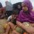 রোহিঙ্গা সংকটের সমাধান দাবি মালয়েশিয়ার, সময় চায় মিয়ানমার