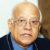 আগামী বাজেট ৩ লাখ ৯০ হাজার কোটি টাকার: অর্থমন্ত্রী