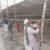 টঙ্গীতে এগিয়ে চলছে বিশ্ব ইজতেমার শেষ মুহুর্তের প্রস্তুতি